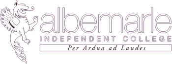Albemarle Independent College