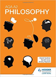 Philosophy possible college subjects