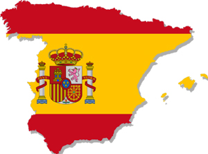 As level spanish edx alevel and gcse courses in central london